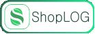 Shoplog – fulfillment szolgáltatás webáruházak számára Logo