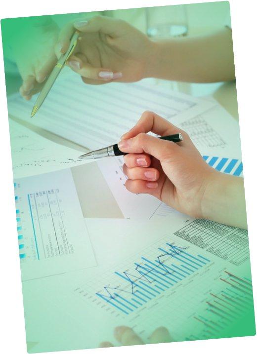 webshop logisztika - fulfillment - vezetői jelentések2