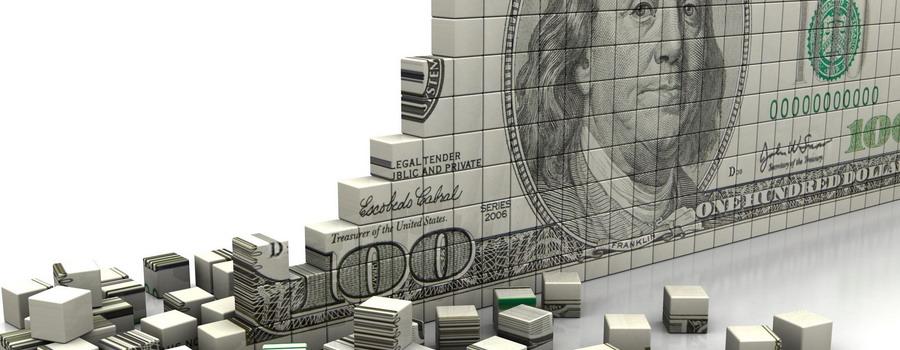 fulfillment - költség vagy befektetés